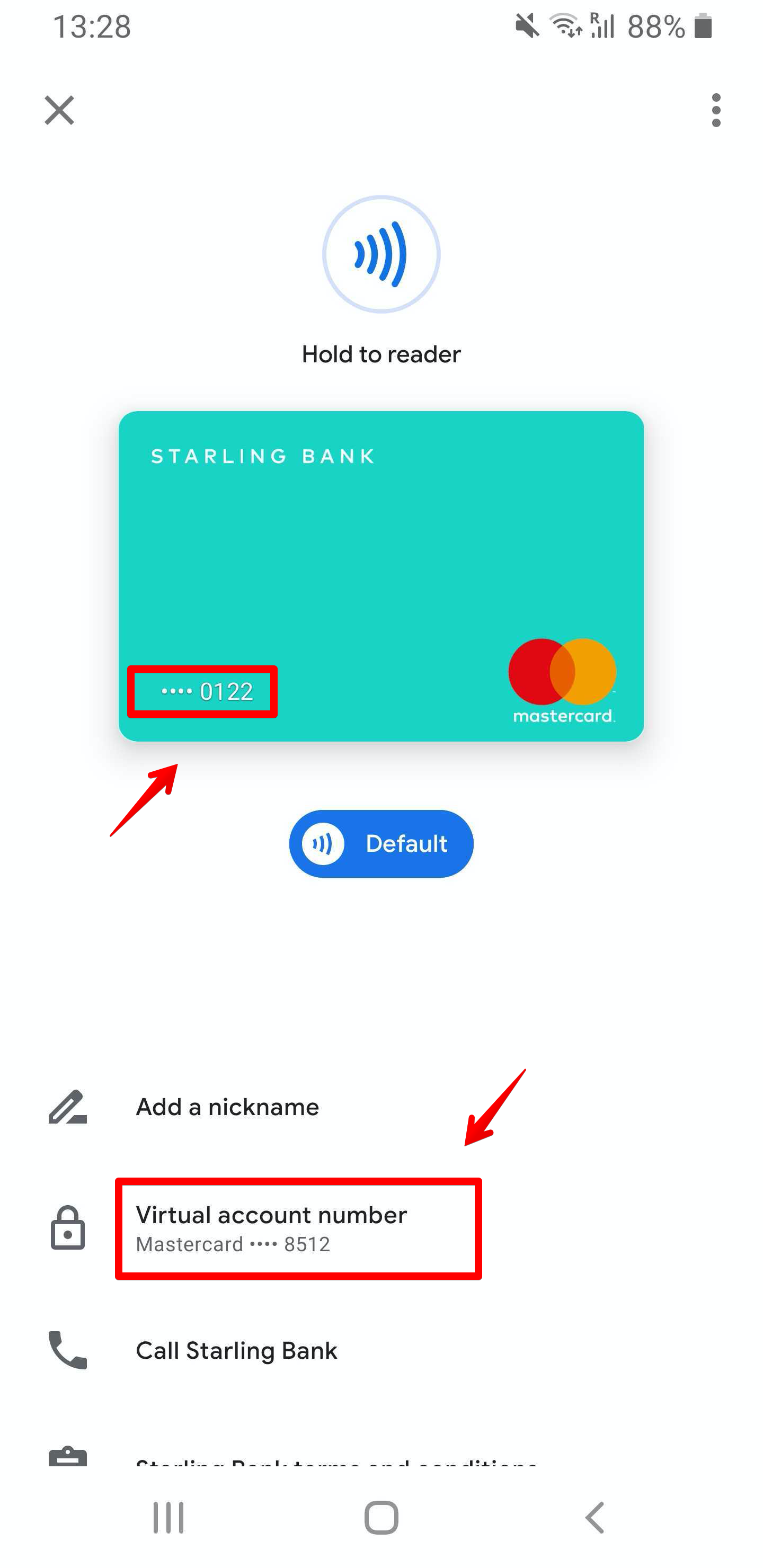 Google_Pay.png